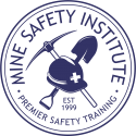 Mine-Safety-Institute