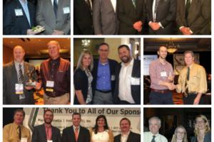 november-2016-executive-directors-blog
