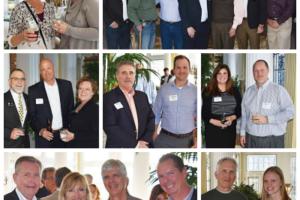 february-2017-executive-directors-blog