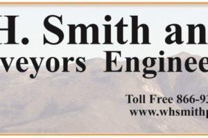 wh-smith-assoc-logo