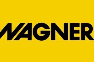wagner-equipment
